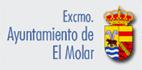Ayuntamiento del Molar