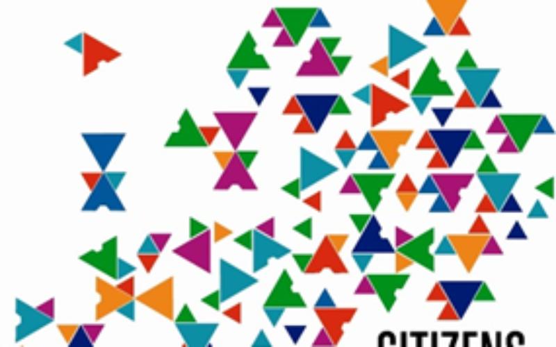 Curso de formación sobre libertad de circulación y residencia de ciudadanos/as comunitarios/as y sus familiares