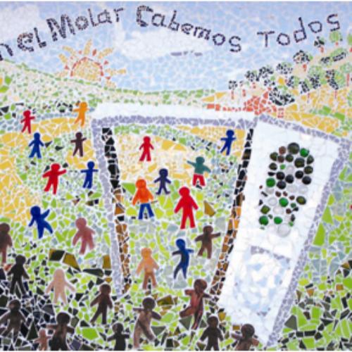 Plan local de convivencia de el municipio de El Molar