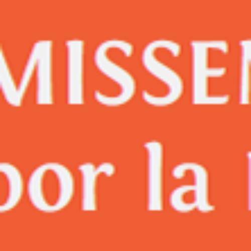 Programas de Igualdad de Oportunidades y Prevención Violencia de Género en las Mancomunidades MISSEM y Pantueña
