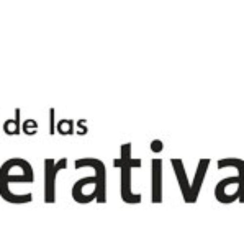 FACTOR C: Factores de resistencia de las microempresas cooperativas frente a la crisis y recomendaciones para un fortalecimiento cooperativo del sector de lo social