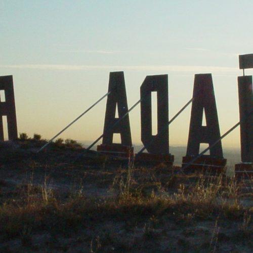 Gestión de un centro de recursos comunitarios en la Cañada Real Galiana
