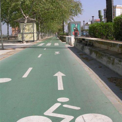 Investigación sobre procesos de participación ciudadana en la implementación de sistemas de movilidad urbana sostenible