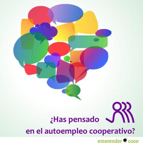 Emprender en colectivo: Inserción laboral de personas inmigrantes a través del autoempleo cooperativo