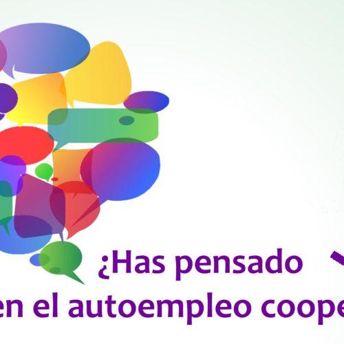 Emprender.coop: Espacio formativo para el emprendimiento colectivo