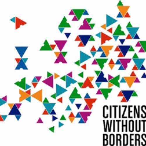'Citizens without borders' Libertad de Residencia y Movimiento en la Unión Europea