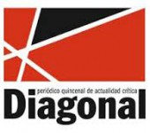 logo Diagonal