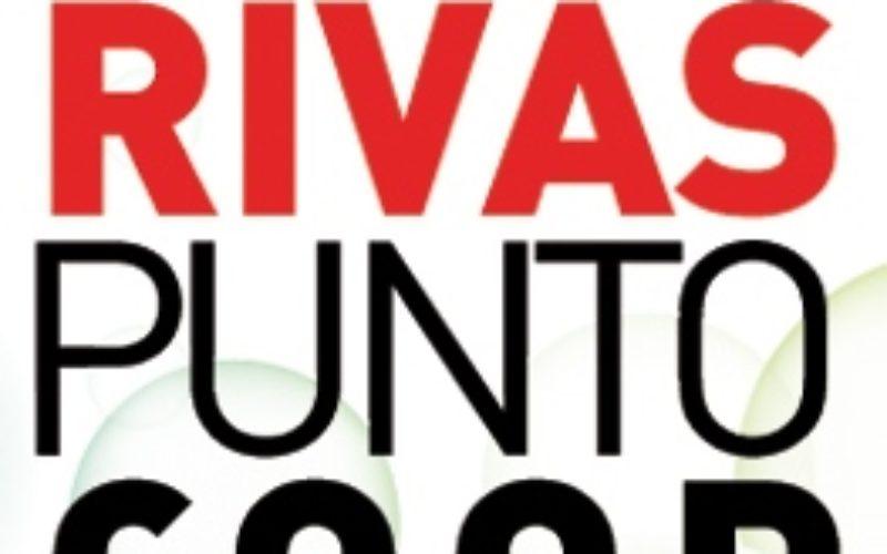 RivasPuntoCoop: Asesoramiento y Formación