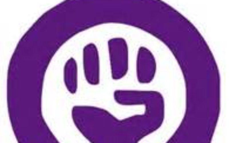 Caminos hacia la igualdad: Cortometraje sobre el 8 de Marzo de la Mancomunidad de Pantueña