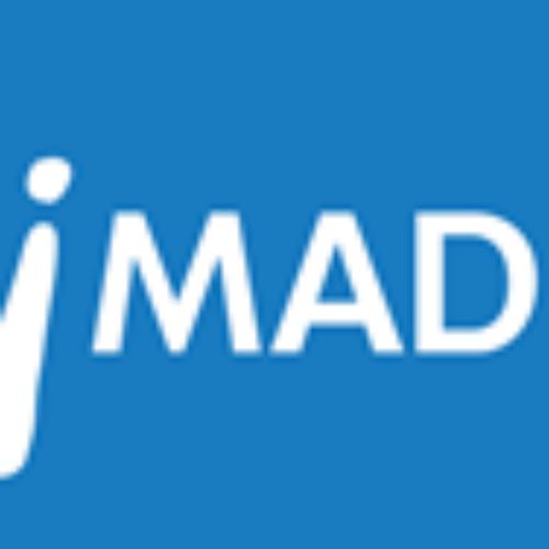 Servicio de Asesoramiento Integral a Asociaciones de la ciudad de Madrid