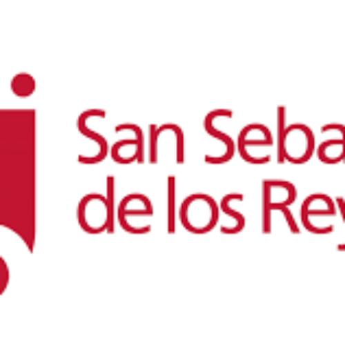 Habilidades socioemocionales y de resolución de conflictos en las aulas de San Sebastián de los Reyes