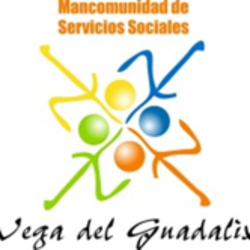 Prevención de acoso escolar en San Agustín del Guadalix