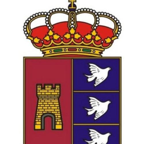 Plan Integral de Igualdad en Villanueva de la Torre