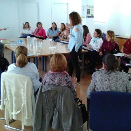 Formación en Licitaciones públicas para la gestión indirecta de escuelas infantiles en el municipio de Madrid