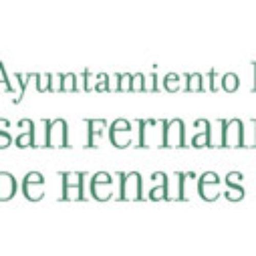 Consultoría organizacional de los Servicios Sociales Municipales