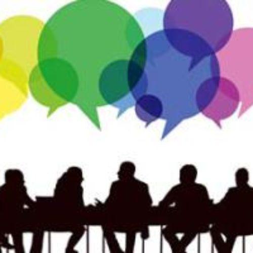 Investigación a través de Grupos de Discusión