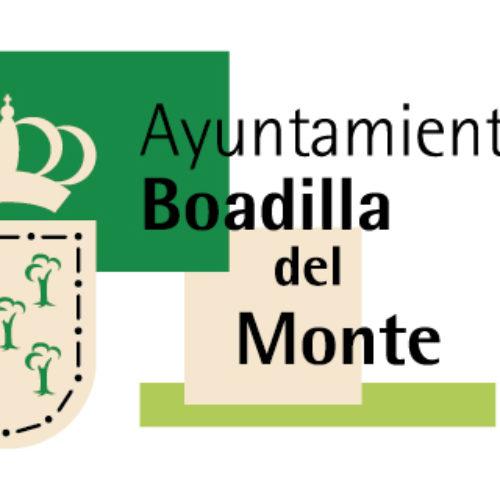 Intervención educativa para prevenir la Violencia de Genero en Boadilla del Monte