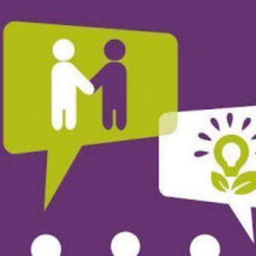 Asesoramiento en Economía Social y Solidaria