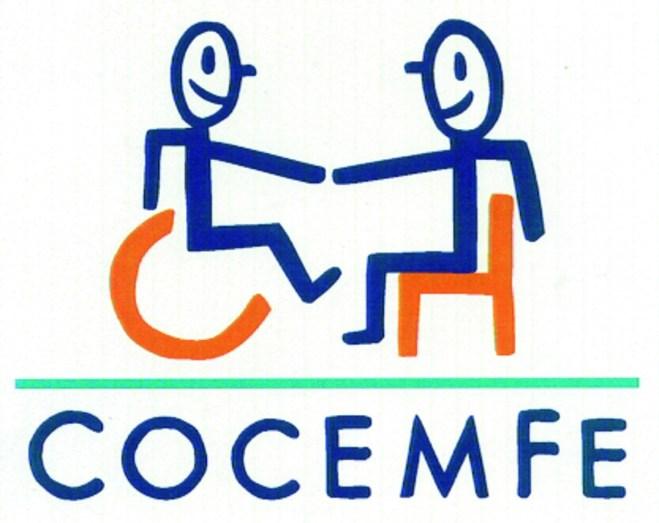 Confederación Española de Personas con Discapacidad Física y Orgánica