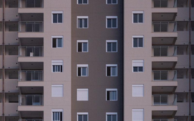 Evaluación del impacto del servicio de alojamiento alternativo para familias, viviendas temporales supervisadas y compartidas