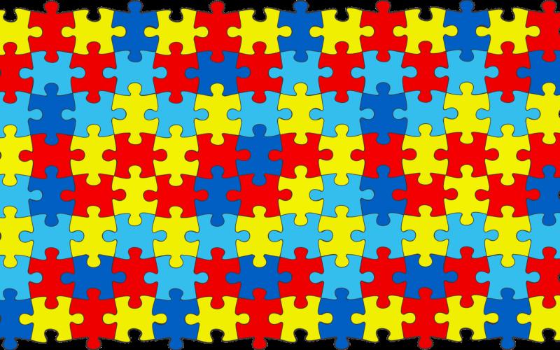 Análisis de las necesidades de los procesos de detección y diagnóstico del trastorno del espectro del autismo en niñas y mujeres