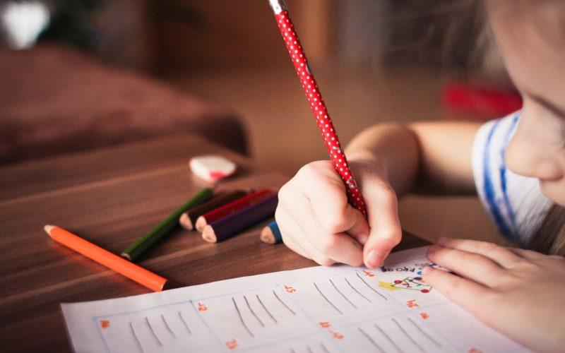 Análisis de la situación del alumnado con trastorno del espectro autista