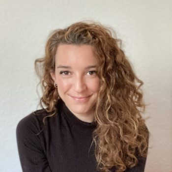 Alexandra Rodríguez Rodríguez