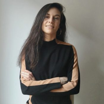 Elena de Castro Kunst
