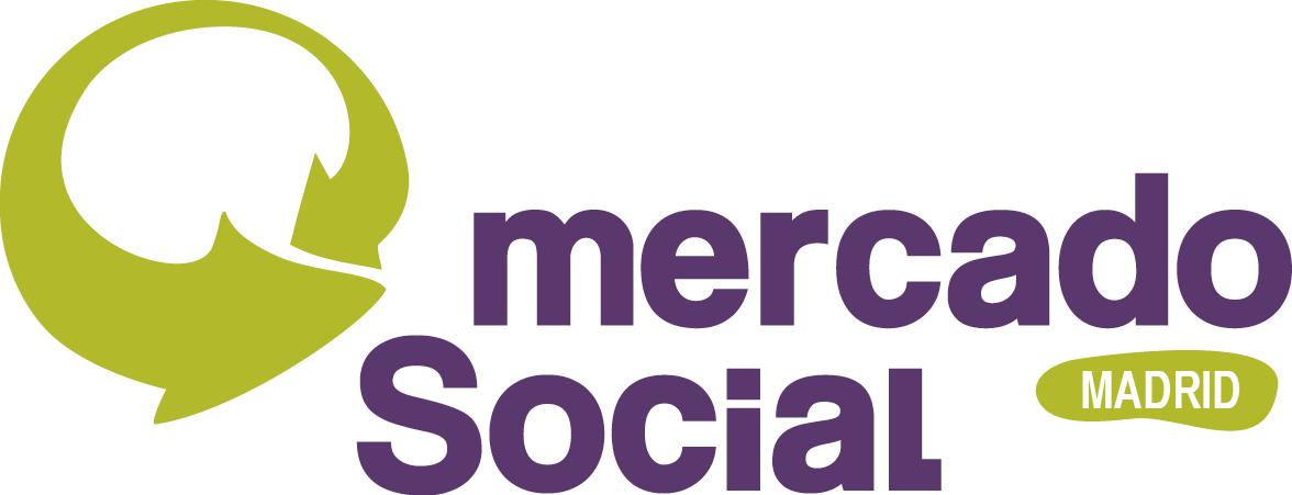 Mercado Social de Madrid::Una red de producción, distribución y consumo de bienes y servicios que funciona con criterios éticos, democráticos, ecológicos y solidarios, constituida por empresas y entidades de la economía social y solidaria junto con consumidores y consumidoras individuales y colectivos