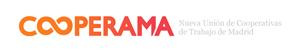 Cooperama::Andaira pertenece a la Nueva Unión de Cooperativas Madrileñas de Trabajo Asociado