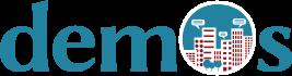 Demos:: A través de técnicas de investigación social cuantitativa y cualitativa, facilitamos la expresión de las opiniones y preferencias de la población en torno a asuntos clave en los municipios y ciudades facilitando de esta manera el proceso de interlocución y ajuste entre las instituciones, sus principales mediadores (los partidos), y la ciudadanía. ES UN PROYECTO DE: TARACEAS, QITERIA y ANDAIRA::