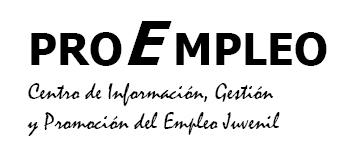 Proempleo::Formamos parte de la Asociación Proempleo, comprometida con un modelo de desarrollo, de sociedad, y de economía, al servicio de las personas y del territorio.